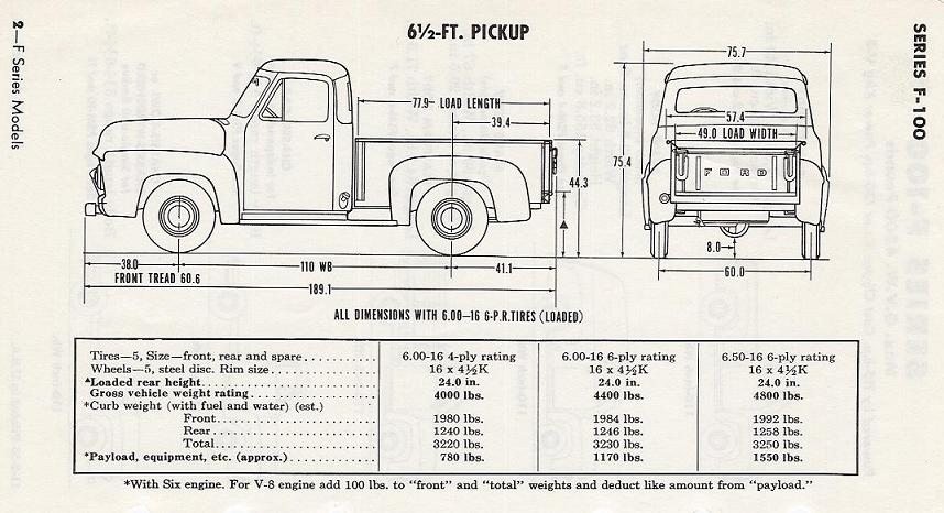 Ford-F-100-Pick-up-1953-1956