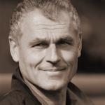 Oldtimer Erlebnis Kontakt Hans-Jürgen Boysen