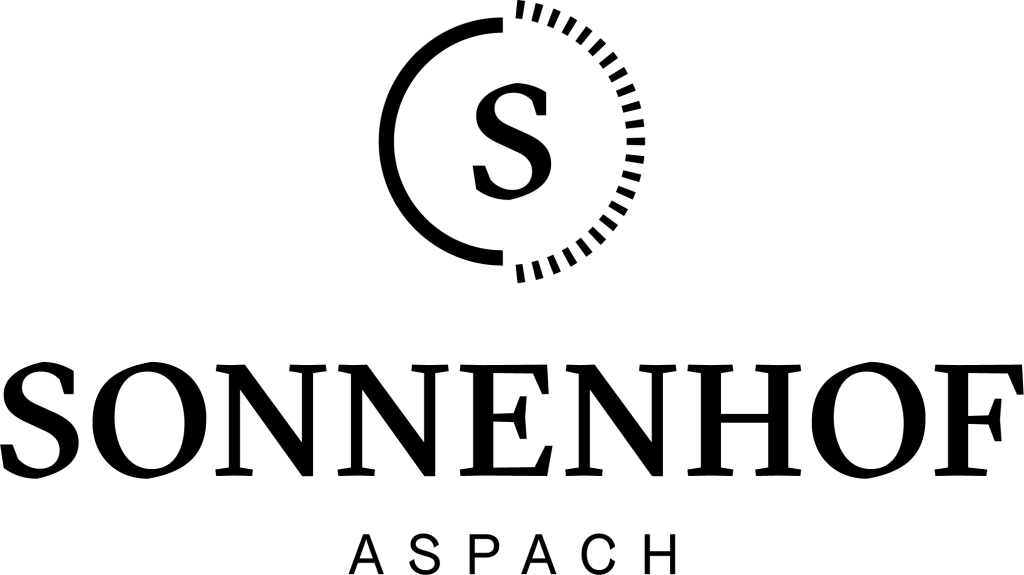 Sonnenhof Kleinaspach