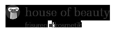 house of beauty Kleinaspach