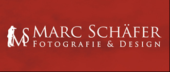 Marc Schäfer Fotografie