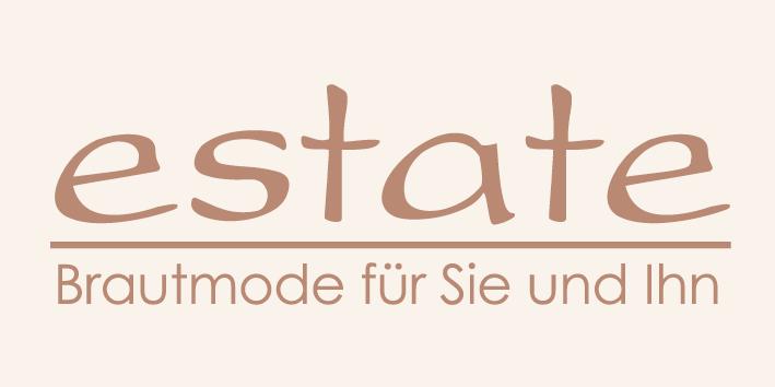Logo Estate Farbe
