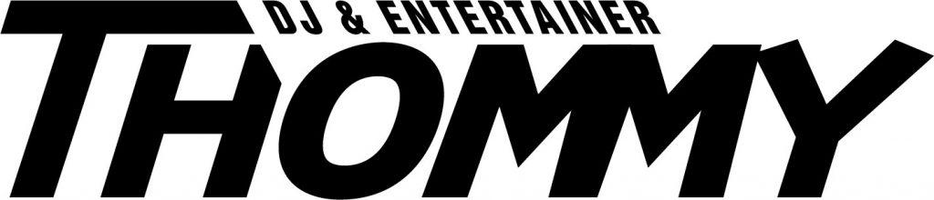 djthommy_logo