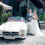 Oldtimer Erlebnis Hochzeit Hochzeitspaar Oldtimer Stuttgart Heilbronn Ludwigsburg Backnang